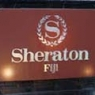 Sheraton Group